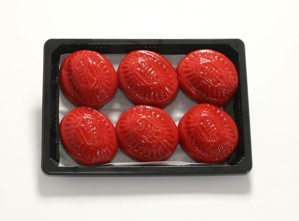 IMG_8306 -小紅龜家庭包-2-950